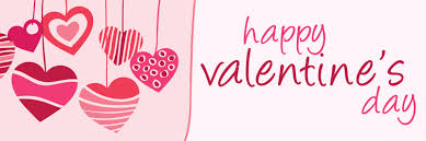 happy valentines day banner happy valentines day banner co uk