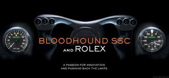 malaysia archives speedhunters rolex keeps time for the 2015 bloodhound ssc u2013 drive safe and fast