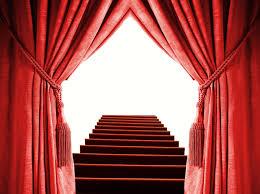 Curtain Classic Design Wallpapers 12852 Classic Design Material