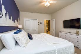 Florida travel mattress images Vacation homes for rent in kissimmee fl windsor at westside jpg