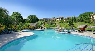 occidental papagayo u2013 adults only barcelo com