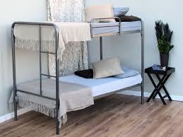Atlas Bunk Bed Atlas Bunk Bed