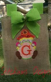 halloween garden flag top 25 best fall garden flag ideas on pinterest burlap flag