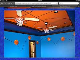 boys room basketball boys room pinterest boys room and