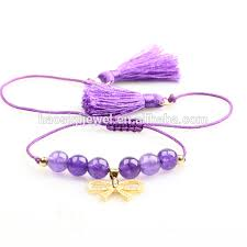 purple rosary purple rosary purple rosary suppliers and