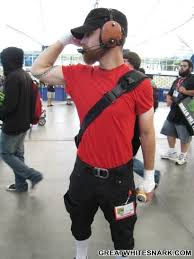 Tf2 Halloween Costume Comic 2010 Costumes Gallery U2013 2 4