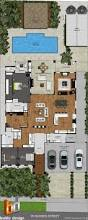 Floor Plan For 30x40 Site by Best 10 Open Plan House Ideas On Pinterest Small Open Floor