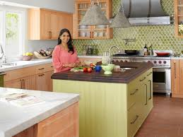 what are the most popular kitchen colors for 2020 popular kitchen paint colors pictures ideas from hgtv hgtv
