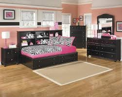 bookcase bedroom set buy jaidyn full bookcase bed by signature design from www