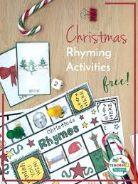732 best activities for christmas images on pinterest art
