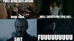 Game Of Thrones Memes Funny - 54 funniest game of thrones memes you will ever see