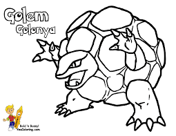 ninja kid drawing of a ninja coloring page within turtle coloring