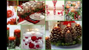 christmas home decoration ideas 50 creative christmas home decoration ideas 2016 christmas tree