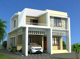 new home design in kerala 2015 house designs kerala 2 house plans and elevations home design chic