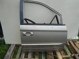 used chrysler town u0026 country exterior door panels u0026 frames for sale