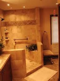 handicap accessible bathroom designs wheelchair accessible bathroom remodeling tsc