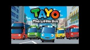 film tayo bahasa indonesia full movie tayo little bus bahasa indonesia