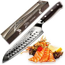 best japanese knives 2017 buying guide and how to take care of it