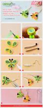 Halloween Clip On Earrings by Best 25 Earrings For Kids Ideas On Pinterest Animal Earrings