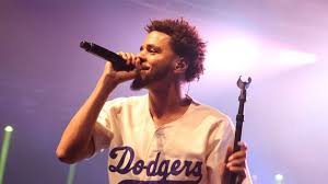 j cole hairstyle 2015 j cole he attends his fan s high school graduation trace