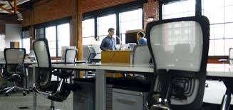 How To Make Chair More Comfortable How To Make Your Office Space More Productive Property