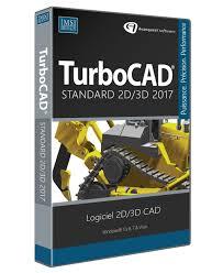 turbocad drawing template turbocad standard 2017 turbocad fr