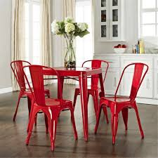 Accent Chairs For Dining Room Dining Room Pink Metal Chair Maple Dining Chairs Dining Chairs