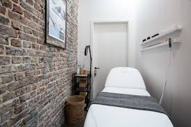 chambre privatif chambre privatif hôtel esperance 61 with dayuse com