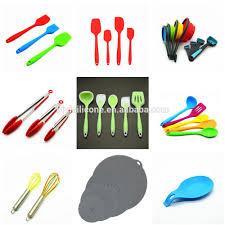 2016 new colorful kitchen utensil best kitchen accessories