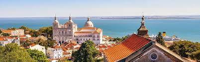 lisbon city breaks cheap weekend breaks 2016 skyscanner