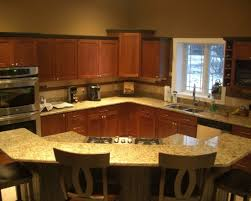 kitchen contractors island 150 best kitchen remodel images on kitchen remodeling