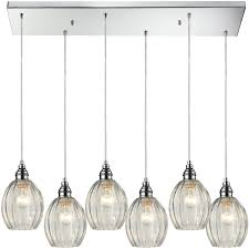Glass Island Lights Pendant Light Replacementlass Seeded Shade Mercury Shades Lights