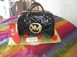 cake purse handbag purse cake ideas 1000 images about cake purse on