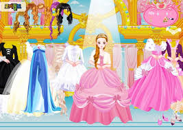 gallery dressup games for girls best games resource