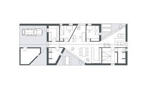 Smart Home Design Plans Photo Of Worthy Smart Home Design Plans - Smart home design plans