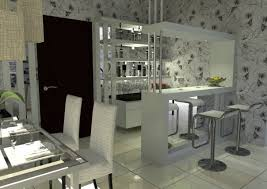 living room pop false ceiling designs for living room pop design