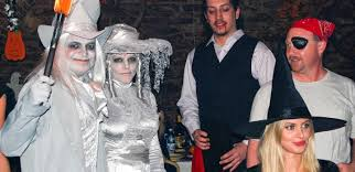halloween party salt lake city halloween in transylvania with vlad the impaler dracula tour