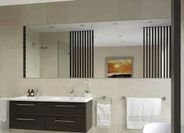Bathroom Vanity Hack Optical Illusion With Secret Storage by Harmony Bathroom Inspiration Package At Bunnings Warehouse