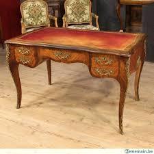 bureau ancien table bureau ancien petit bureau ractro achat bureau table ancien
