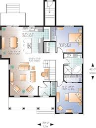 my house plans 306 best my gaming images on house floor plans small