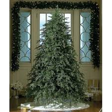 artificial christmas tree black friday christmas trees shop the best deals for oct 2017 overstock com