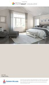 324 best home design sherwin williams paint images on pinterest