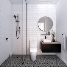 tiny bathroom remodel ideas 15 unique tiny bathroom floor plans nauticacostadorada com
