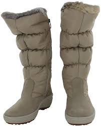 s boots wide best s boots national sheriffs association