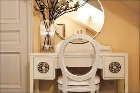 Minnie Mouse Vanity Mirror Bedroom Amazing White Vanity Table Grey Makeup Vanity Vanity