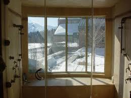 windows u0026 doors utah abco glass products
