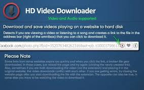 xvideo downloader app for android 10 extensions for downloading in chrome