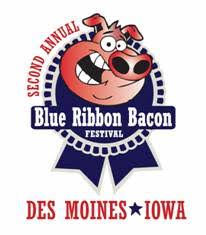 bacon ribbon blue ribbon baconfest royal bacon society
