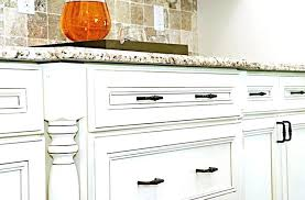 solid wood cabinets reviews solid cabinets is painting the best way to update solid maple