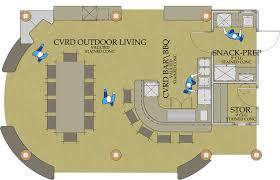 outdoor kitchen floor plans terrific dining table theme also 10 x 12 kitchen layout outdoor